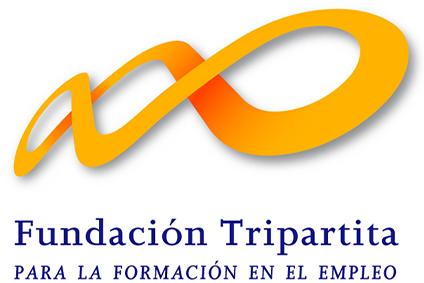 tripartita